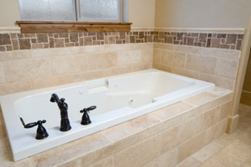 Bathroom Remodel Pensacola Cool Need To Remodel The Bathroom On A - Bathroom remodel pensacola fl