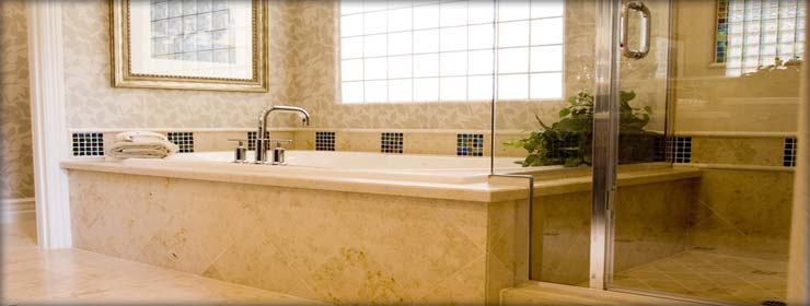 Pensacola bathroom remodeling and pensacola kitchen for Bath remodel pensacola fl